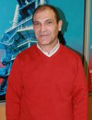 Cesar Vera, Presidente de IP