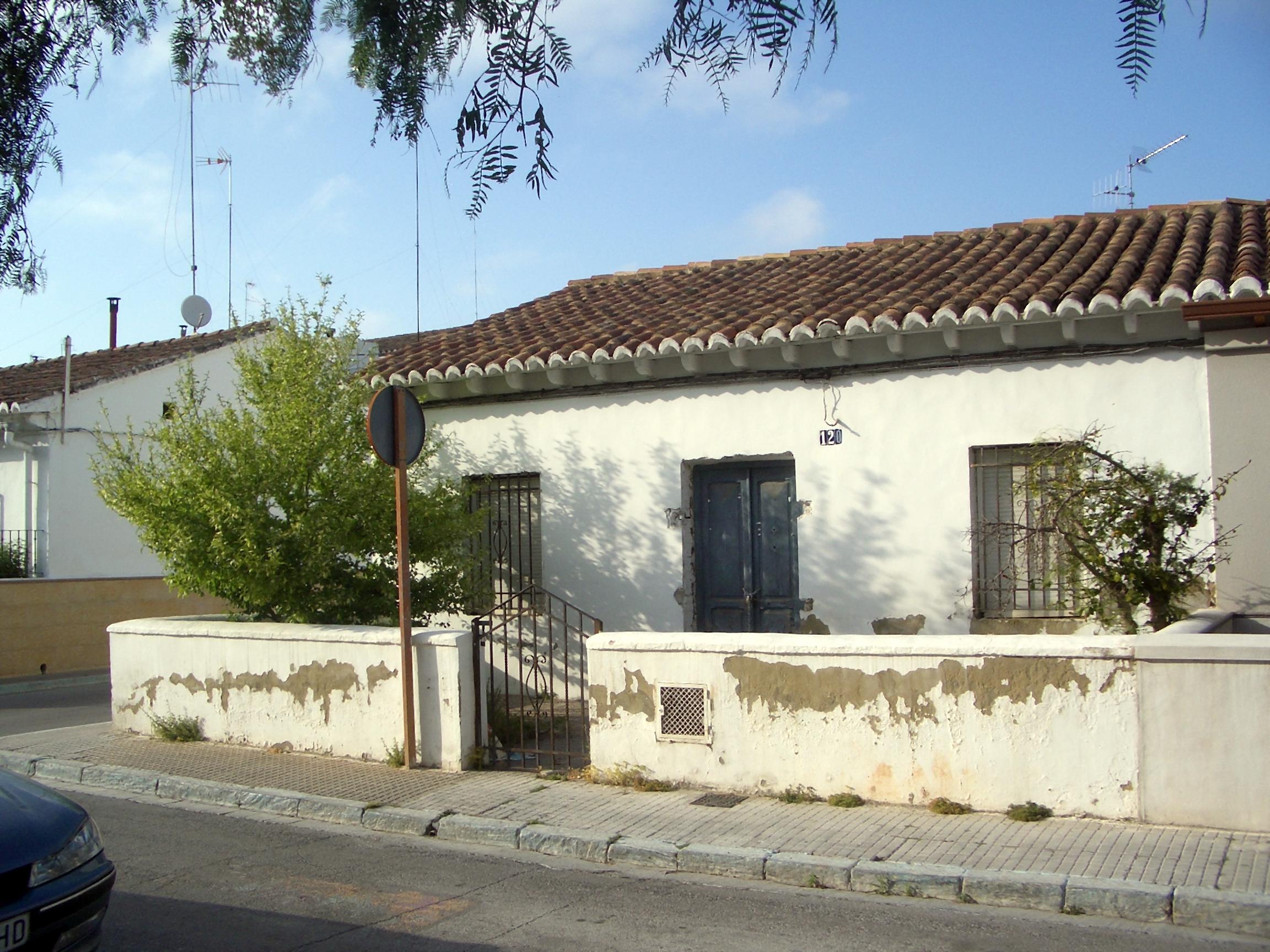 Iniciativa porte a blog archive casa museo obrera cu nto tiempo tendr que esperar - Casas en sagunto ...