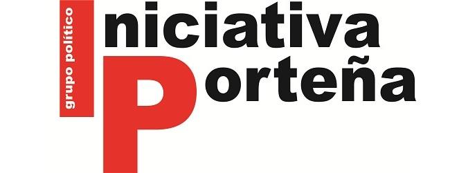 Iniciativa porte a blog archive nueva denominacion de sp for Logotipo del ministerio del interior