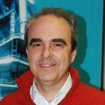 El concejal de Iniciativa Porteña Sergio Paz