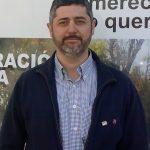 Manuel González - Portavoz del Grupo Político Iniciativa Porteña