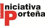 INICIATIVA PORTEÑA portada WEB